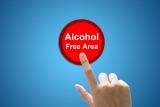 Take a break from alcohol in 5 simple steps