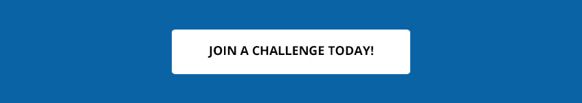 JOIN A CHALLENGE TODAY!